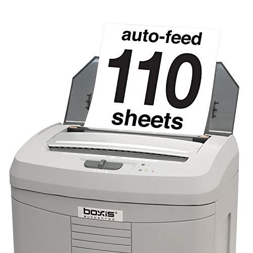 Buy paper shredder for office