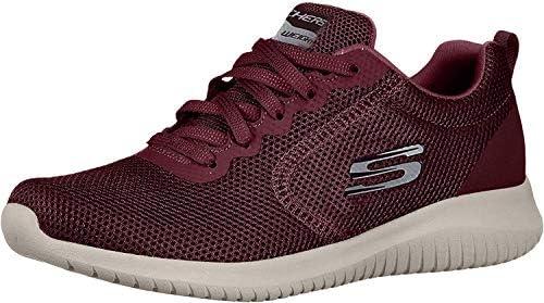Ultra Flex-Free Spirit Sneaker