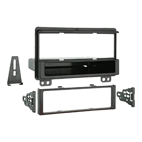 Metra 99-5026 Dash Kit For Ford/Lincoln/Mercury 2001-up (Africa Expedition)