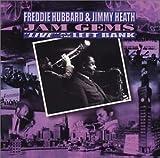 jazz gems - Jam Gems: Live at the Left Bank