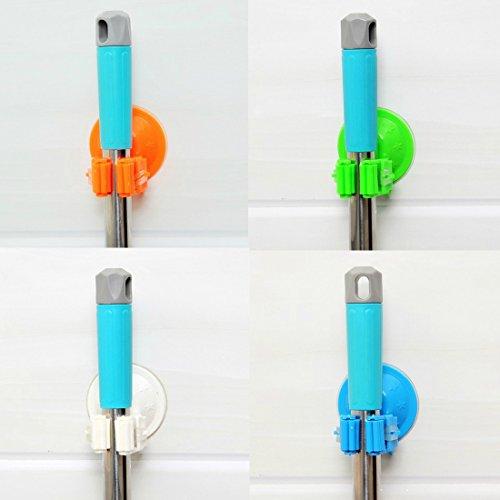 Garden Tool Holder Clips