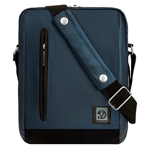 adler-crossbody-coated-vegan-leather-carrying-bag-for-lenovo-8in101in-tablets-yoga-thinkpad-idealtab
