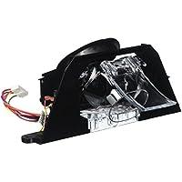 Electrolux 242270101 Module