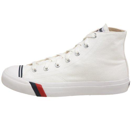 8565cabd2a664 PRO-Keds Men's Royal Hi Canvas Sneaker   Product US Amazon