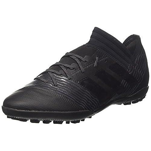 timeless design 1fa2c 54625 new adidas Nemeziz Tango 17.3 Tf, Chaussures de Football Homme