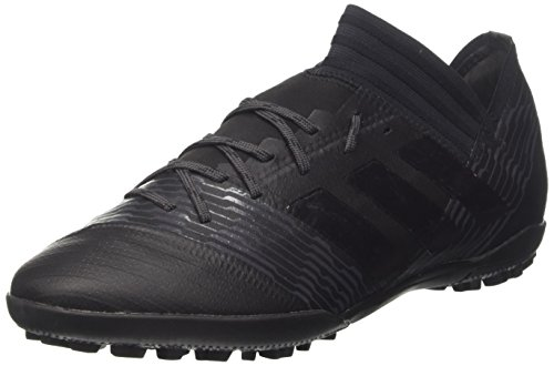 Zapatillas Deporte Neguti TF 17 Negro Tango de Hombre para 3 Negbas Nemeziz Negbas Adidas 0OxBXwgqAO