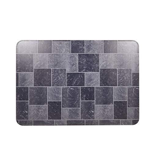 HY-C T2UL3652GT-1C Slate Tile Stove Board, UL1618 Type 2, 36