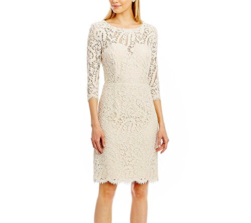 nicole-miller-new-york-lace-dress-with-tie-back-8