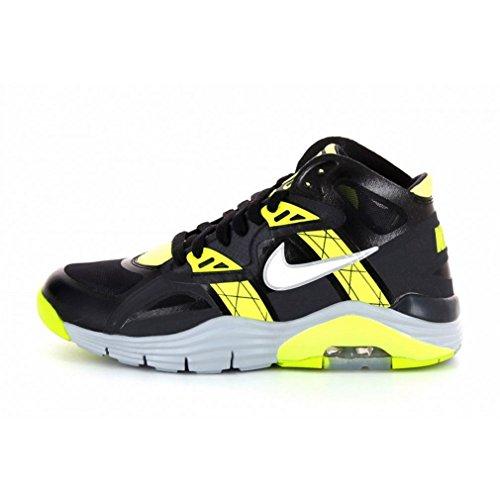 bo jackson shoes - 4