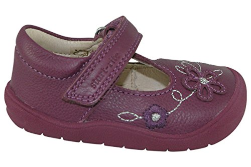 8 Girls Leather Berry Start First First T MIA Rite Shoes Bar qF1Atw86x