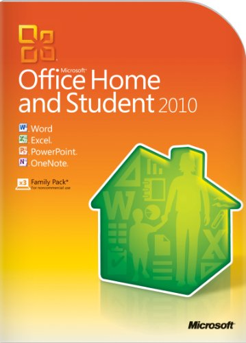 microsoft-office-home-student-2010-3pc-1user-download