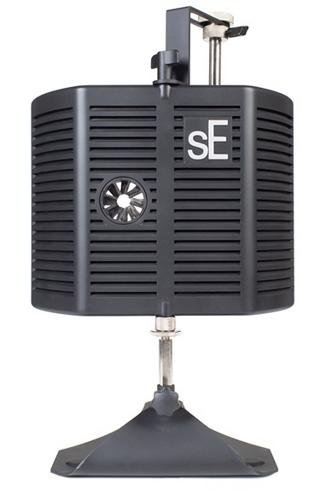 SE Electronics guitaRF Amp Reflexion Filter by SE Electronics