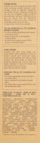 LOccitane-Fast-Absorbing-20-Shea-Butter-Hand-Cream-52-oz