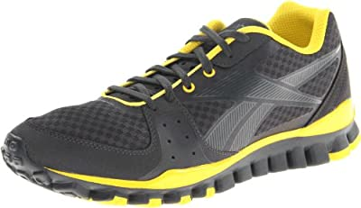 Reebok Men's Realflex Transition Training Shoe by Reebok
