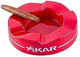 Xikar Ashtrays - Best Reviews Guide