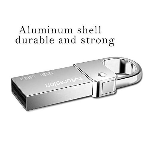 BEST USB FLASH DRIVE 1TB /& 3.0 HIGH SPEED water proof//dust proof