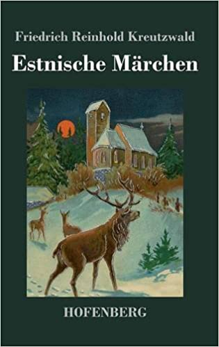 Estnische Märchen