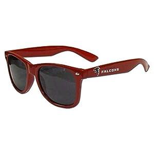 NFL Atlanta Falcons Wayfarer Sunglasses