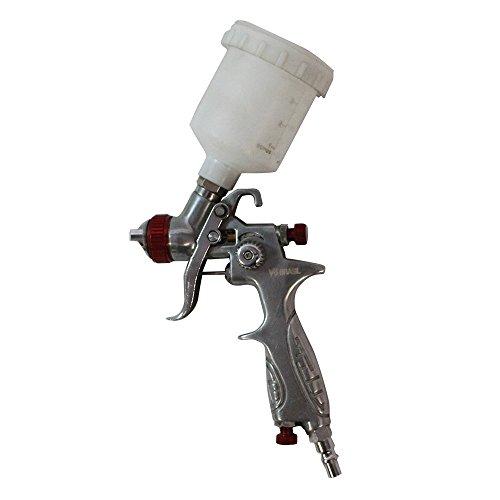 Pistola de Pintura PPK4, V8 Brasil 48975