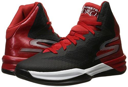 6b25876e1163 Skechers Performance Men s Go Torch Basketball Shoe - Buy Online in ...