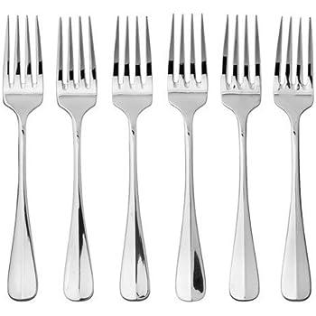 Amazon.com: Oneida Flight - Juego de 4 piezas: Kitchen & Dining