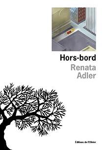 Hors-bord par Adler