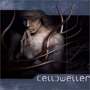Celldweller by Edison Media/Position Music