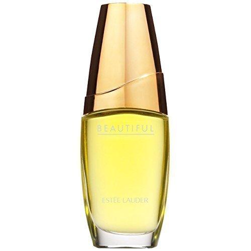 Estee Perfume for Women 2 oz Eau De Parfum Spray