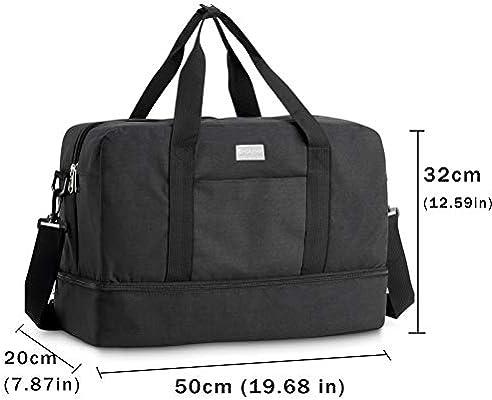 New Grey Dance//Yoga//Pilate//Gym Duffle Bag only £6.50