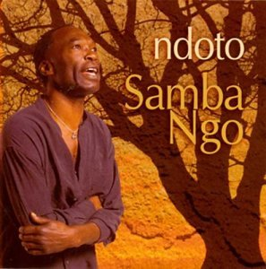 Ndoto by Samba Ngo Production