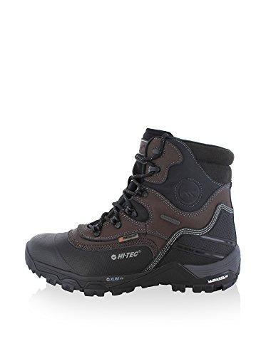 EU WP Winter Trail 45 200 Hi Ox Tec Cioccolato Nero Stivale I Invernale XwxXq4PC8