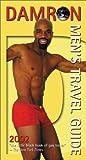 Damron Men's Travel Guide 2002, , 0929435419