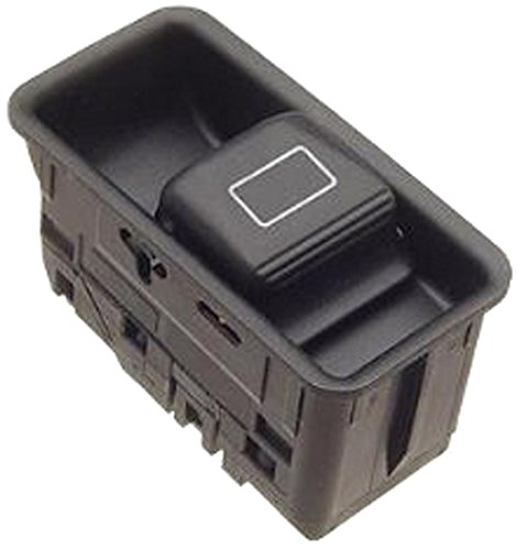 OES Genuine Sunroof Switch for select Mercedes-Benz models