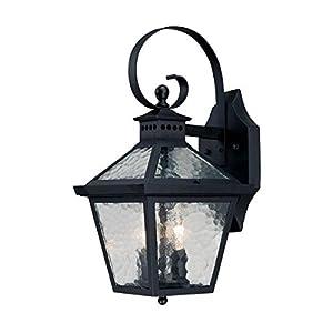 Street Lighting Manufacturer