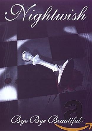AN BAIXAR AVI ERA NIGHTWISH DVD OF END