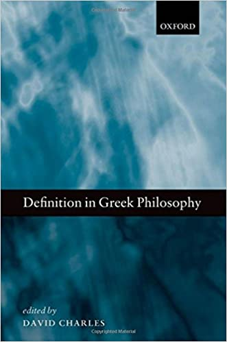 philosophy definition for dummies