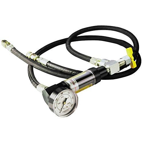 otc oil pressure socket - 9