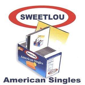 americansingles login