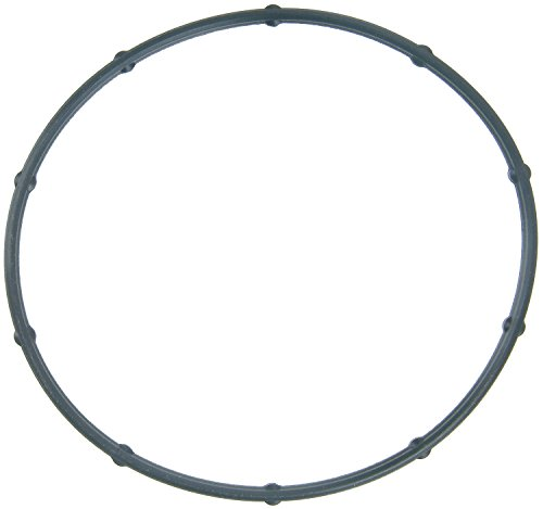 - Fel-Pro 61469 Throttle Body Mounting Gasket