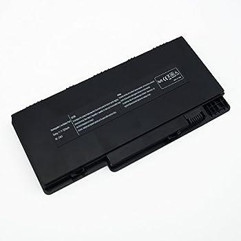 HP Envy 15-1019tx Notebook Realtek Card Reader Drivers for Mac
