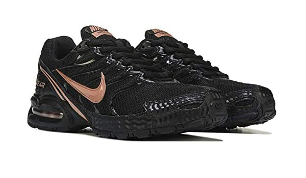 air max torch 4 running shoes review