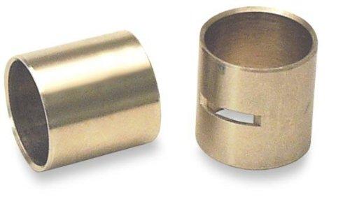 Jims Wrist Pin Bushing 24334-36 ()