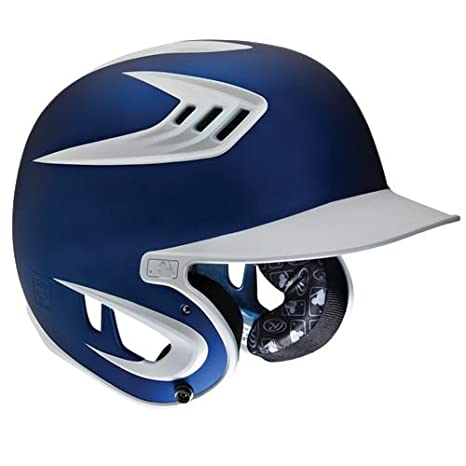 Amazon.com: New 2014 Rawlings Juventud de béisbol/Sóftbol ...