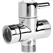 Amazon.com: tub adapter sprayer
