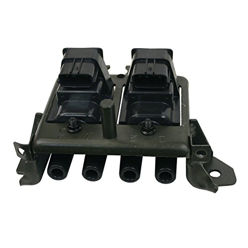 Beck Arnley 178 8477 Ignition Coil