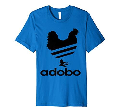 chicken adobo - 4