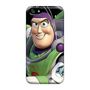 Excellent Design Toystory3 Hd For SamSung Note 2 Phone Case Cover Premium PC Case