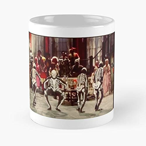 Lawrence Welk Show C Mugs Best Gift