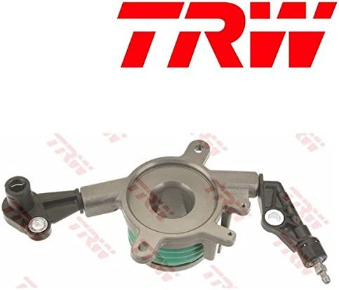 TRW Central Clutch pjq233/Device