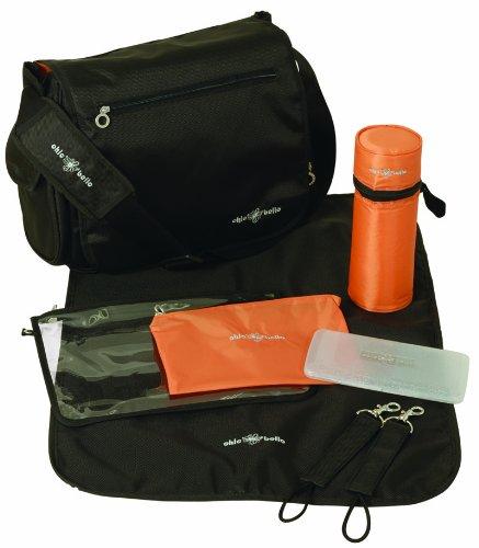 セール特価 chic o bello Messenger bag York Miami bag G55945 B001CUK6U6 New bello York New York, 春工房:b8bd708c --- hohpartnership-com.access.secure-ssl-servers.biz